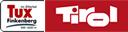 Tux-Tirol